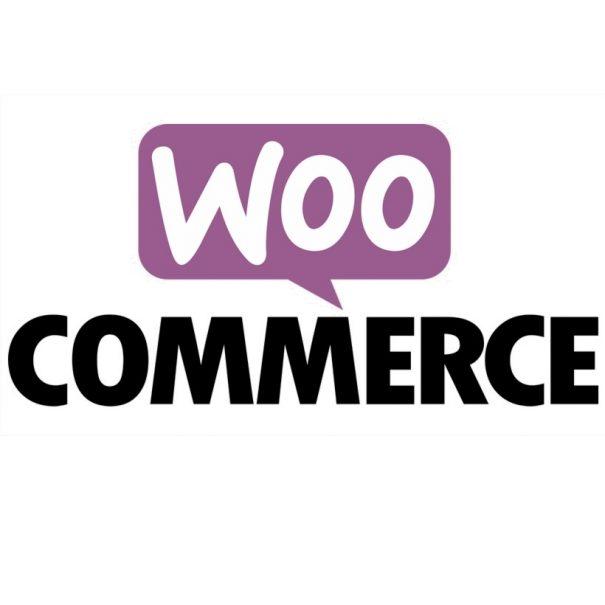 scan pick orders woocommerce